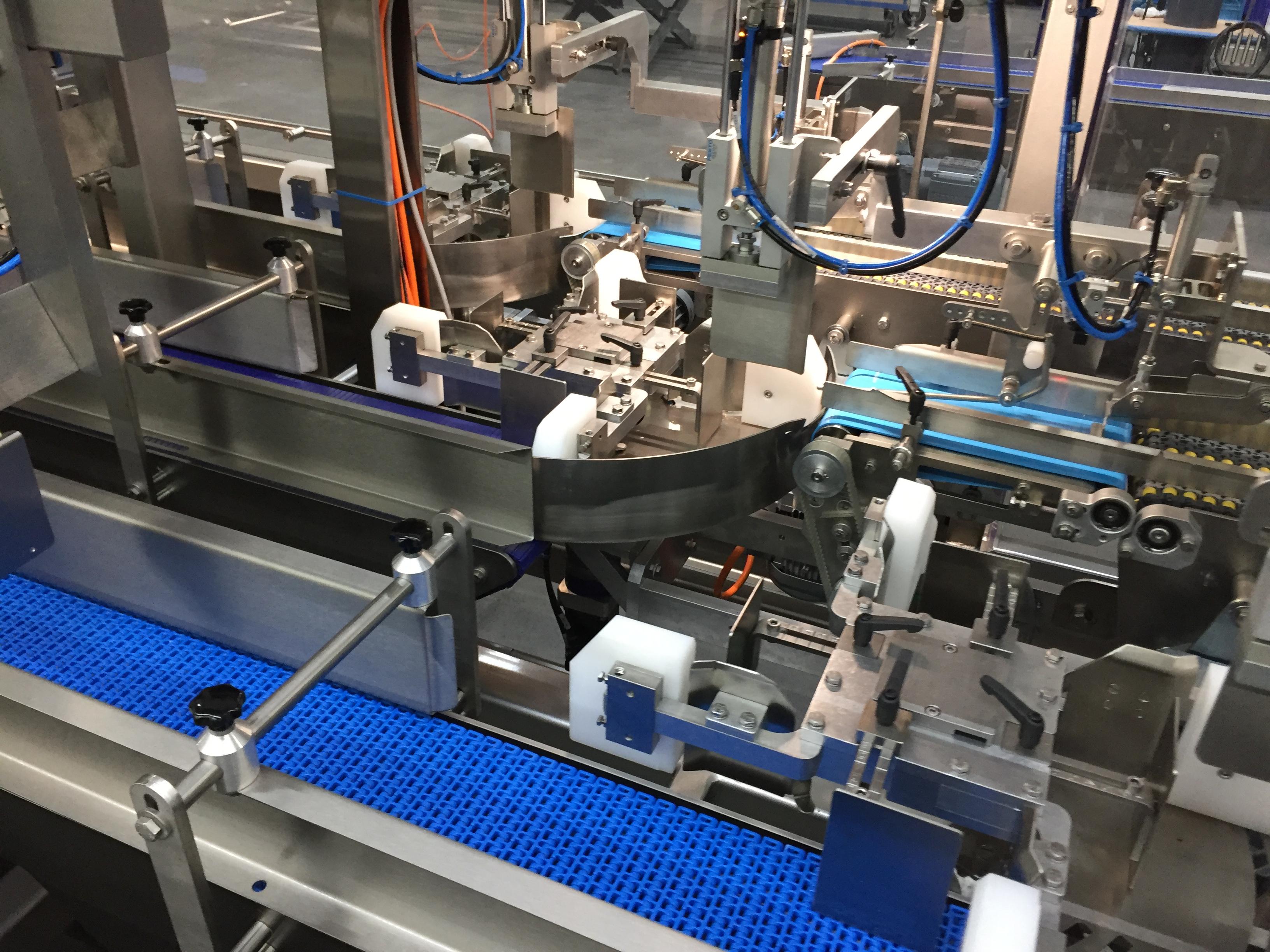 Hartmann maschinenbau gmbh georg englisch aufsatz renewable energy