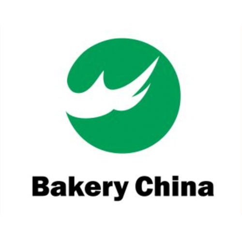 Bakery china 2019