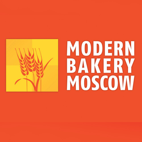 Modern Bakery Fair 2019