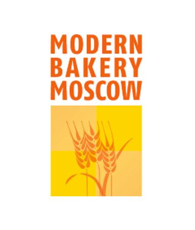 Modern Bakery Moscow 2021